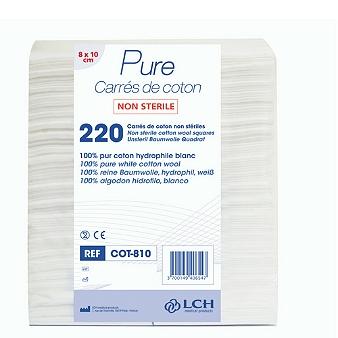 huge discount c6fa9 fc0f7 Parapharmacie en ligne à prix E.Leclerc