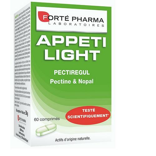 Appetilight 60 comprimés