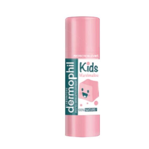 Stick lèvres kids phyto marshmallow