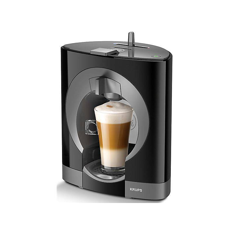 Cafetière Nescafé Dolce Gusto High Tech E Leclerc