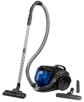 aspirateur-sans-sac-rowenta-x-trem-power-yy4579fe