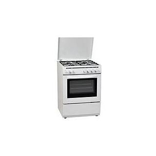 harrow-cuisiniere