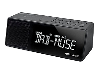 radio-reveil-muse-m172dbt