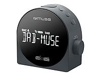 radio-reveil-muse-m-185-cdb