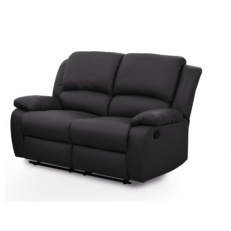 canap relax 2 places canape places microfibre best relaxing places in california luxury canapac. Black Bedroom Furniture Sets. Home Design Ideas