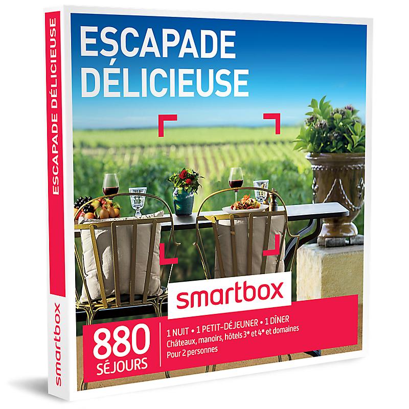 Idee Cadeau 1 An De Couple.Idees Cadeaux Pour Un Couple Smartbox Coffrets Cadeaux