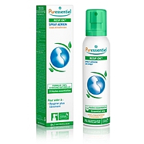 Spray aérien resp'ok® - format familial  200ml