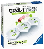 gravitrax-bloc-daction-transfer-transfert-aucune