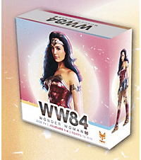 wonder-woman-warner-bros