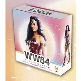 Wonder Woman - Warner Bros - WW-619001
