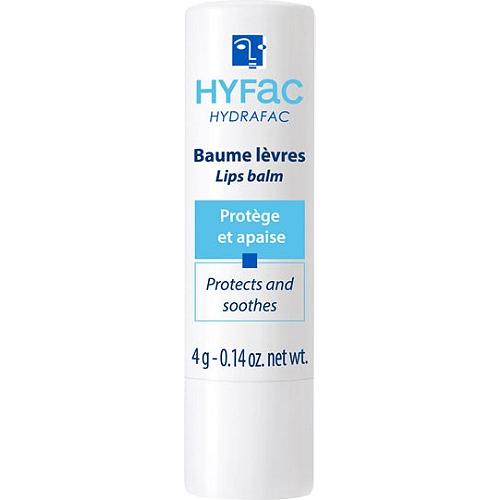 Hydrafac baume lèvres 4g