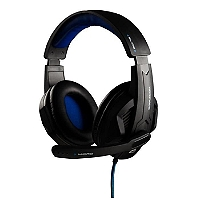 casque-micro-gaming-the-g-lab-korp100