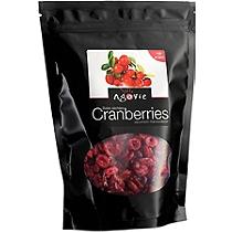 Cranberries 250g