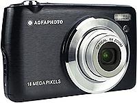 pack-agfaphoto-dc8200-noir-etui-carte-16go