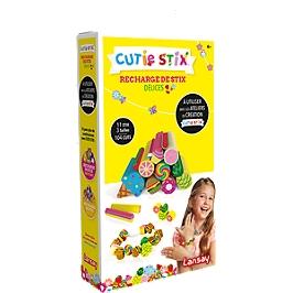 Cutie Stix - Recharge Délices - 33101