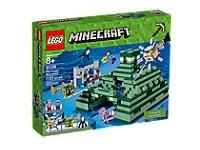 E Culturel Lego leclerc Espace MinecraftJouets OkiTPZXu