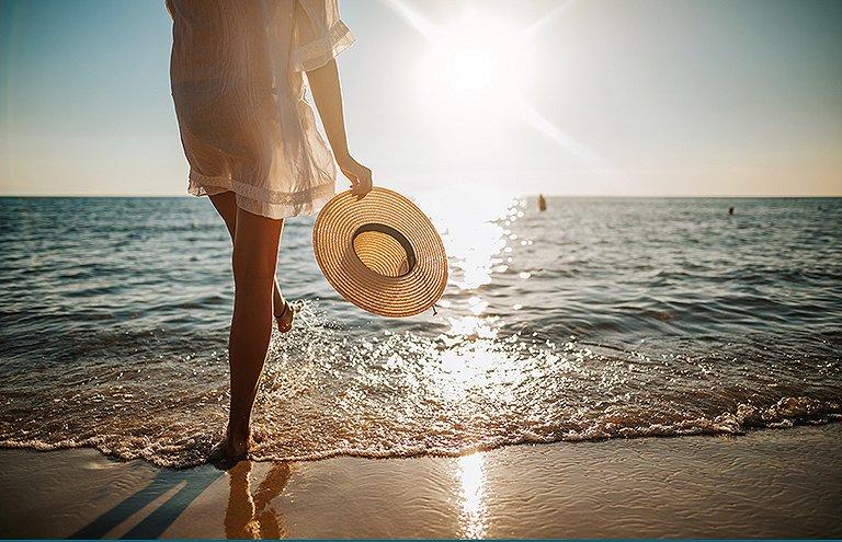 Après Soleil & Coups de Soleil : Les Bons Gestes