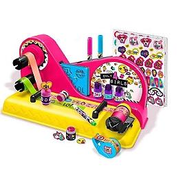 Tape Machine - OFG 017