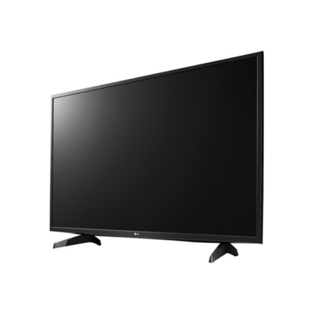tv led 49 123 cm lg 49lj5150 e leclerc high tech. Black Bedroom Furniture Sets. Home Design Ideas