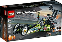 lego-technic-le-dragster-42103