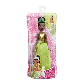 Disney Princesses - Poupee Poussière DEtoiles Tiana - 30 Cm - Disney - E4162ES20