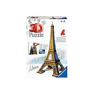 ravensburger-puzzle-3d-tour-eiffel