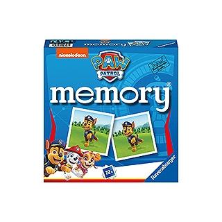 ravensburger-grand-memory-la-pat-patrouille