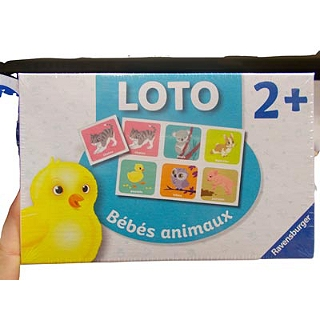 ravensburger-loto-bebes-animaux