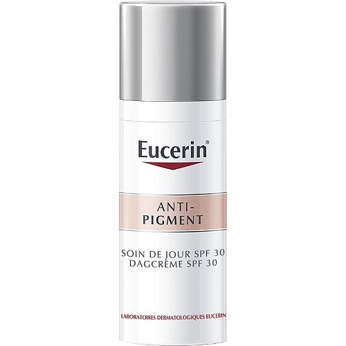 Anti-pigment soin de jour SPF30 50ml