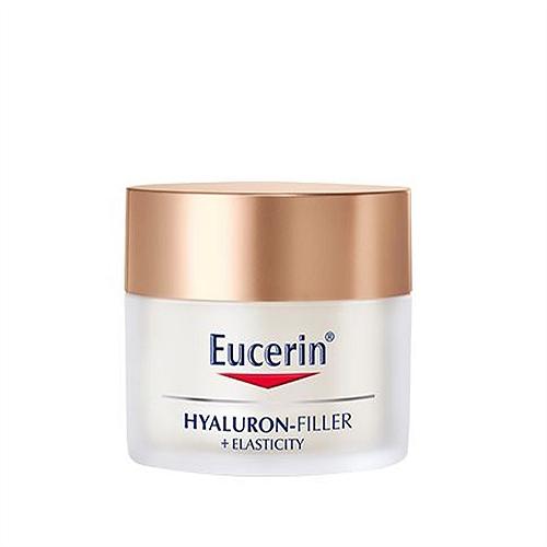 Hyaluron filler + elasticity soin de jour 50ml