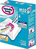 sac-aspirateur-handy-bag-m50-x4-sacs