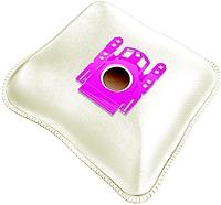 sac-aspirateur-handy-bag-sac-pour-aspirateur-traineau-s67