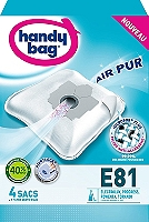 sac-aspirateur-handy-bag-e81