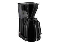 cafetiere-filtre-isotherme-melitta-easy-therm-ii-1023-06