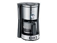 cafetiere-filtre-prokilogrammable-severin-ka-4826