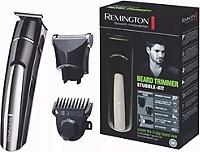 tondeuse-a-barbe-stubble-kit-remington-mb4110-noir