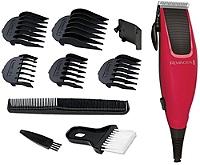 tondeuse-a-cheveux-hc5018-remington-noirrouge