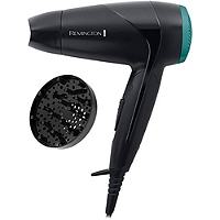 seche-cheveux-on-the-go-remington-d1500