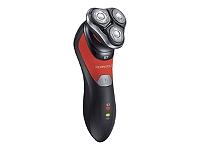 rasoir-masculin-remington-rasoir-electrique-pour-homme-xr1530
