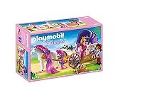 Jouets Playmobil Princess - jouets - Espace Culturel E.Leclerc
