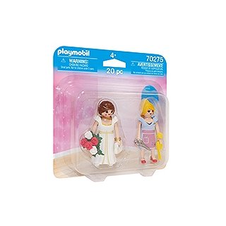 playmobil-princesse-et-styliste