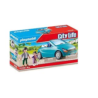 playmobil-papa-avec-enfant-et-voiture-cabriolet
