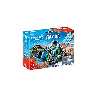 playmobil-set-cadeau-pilote-de-kart