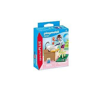 playmobil-enfant-avec-lavabo