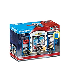 playmobil-coffre-commissariat-de-police