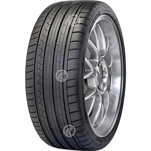 """Dunlop Sp Sport Maxx GT RO1 PREMIUM 21"""""""