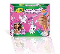 kit-colornwash-pets-mes-animaux-a-colorier-chat-et-lapin