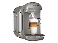 cafetiere-expresso-bosch-vivy-2-grise-tas1406