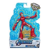 marvel-avengers-figurine-iron-man-bend-amp-flex-15-cm-avengers