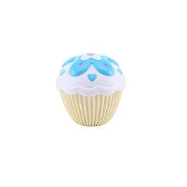 Cup - Cupcake Surprise - Poupée Parfumée - Modèle Aléatoire. Evol. En Présentoir 12Pcs - Aucune - CUP01
